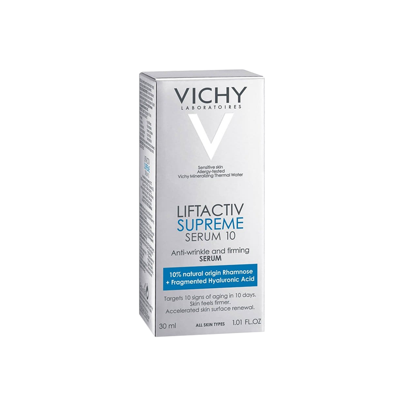 Serum Vichy Liftactiv 30ml (c.ty) (2)