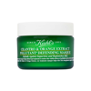 Mặt Nạ Kiehl's Cilantro & Orange Extract Pollutant Defending Masque