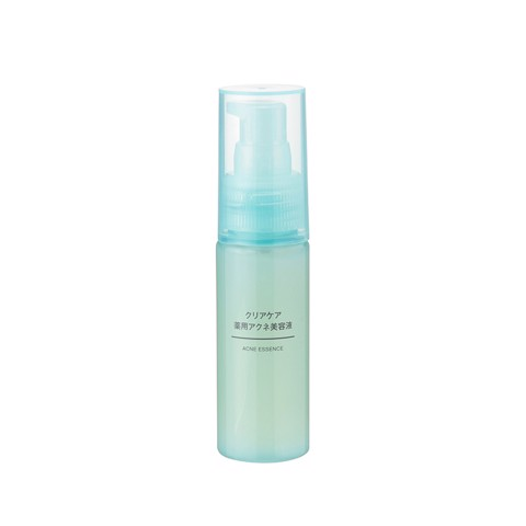 Essence Muji Acne Care 50ml