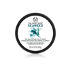 MẶT NẠ THE BODY SHOP SEAWEED OIL-BALANCING CLAY MASK