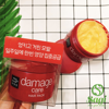 Ủ tóc Mise en Scene Damage Care Hair Pack