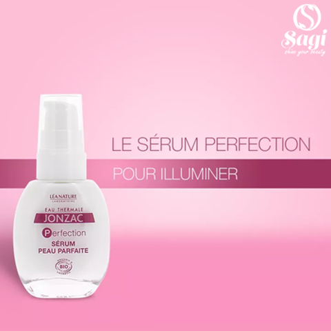 Serum Jonzac Perfection 30ml