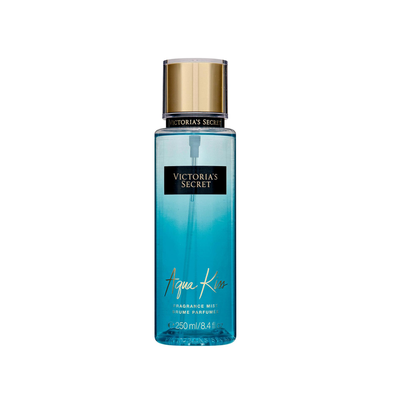 Mist body Victoria's Secret 250ml - Aqua Kiss
