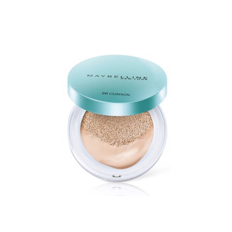 Cushion Maybelline Super BB