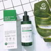 Serum Trị Mụn Some By Mi AHA-BHA-PHA 30 Days Miracle