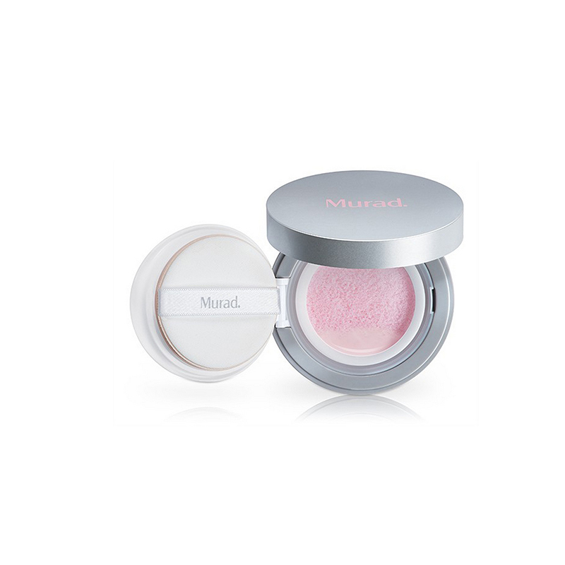 Cushion Murad MattEffect Blotting Perfector