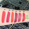 Son The Skin Face Shangcell Dia Lipstick