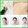 Lăn dưỡng mắt Innisfree green tea seed eye & face ball