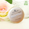 PHẤN TƯƠI DẠNG NÉN ESSENCE SOFT TOUCH MOUSSE MAKE-UP