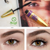 Mascara MBL The Magnum Big Shot Volume Express