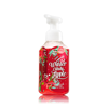 NƯỚC RỬA TAY BATH & BODY WORKS WINTER CANDY APPLE GENTLE FOAMING HAND SOAP