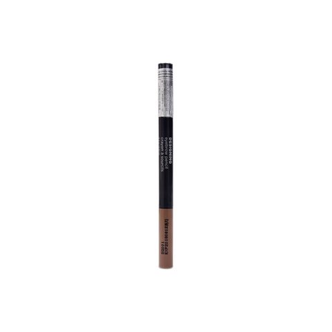 Chì kẻ mày The Face Shop Designing Eyebrow Pencil