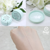 Phấn phủ Innisfree No Sebum Mineral Powder - bột (2)