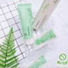 Sample Mặt Nạ Tẩy Da Chết Innisfree Green Barley Gommage Peeling Mask
