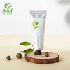 Kem dưỡng da tay Innisfree Green Tea Pure Gel Hand Cream