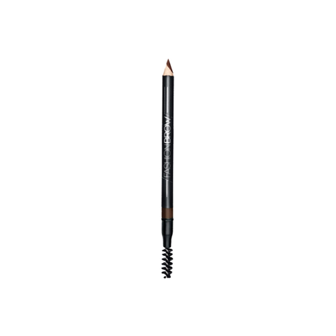 Chì Kẻ Mày Maybelline Fashion Brow 3D Cream Pencil