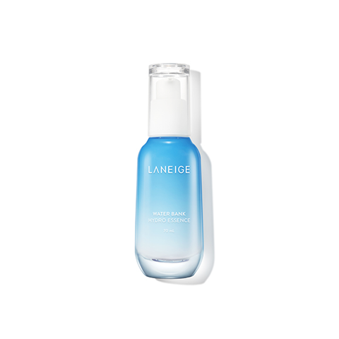 Tinh chất Laneige Water bank Hydro 70ml