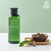 [New 2019] Toner Innisfree Green Tea Seed Skin