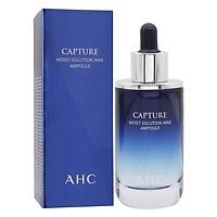 Serum AHC Capture Solution 50ml - MOIST