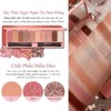 Bảng Phấn Mắt Etude House Play Color Eye - Rose Wine