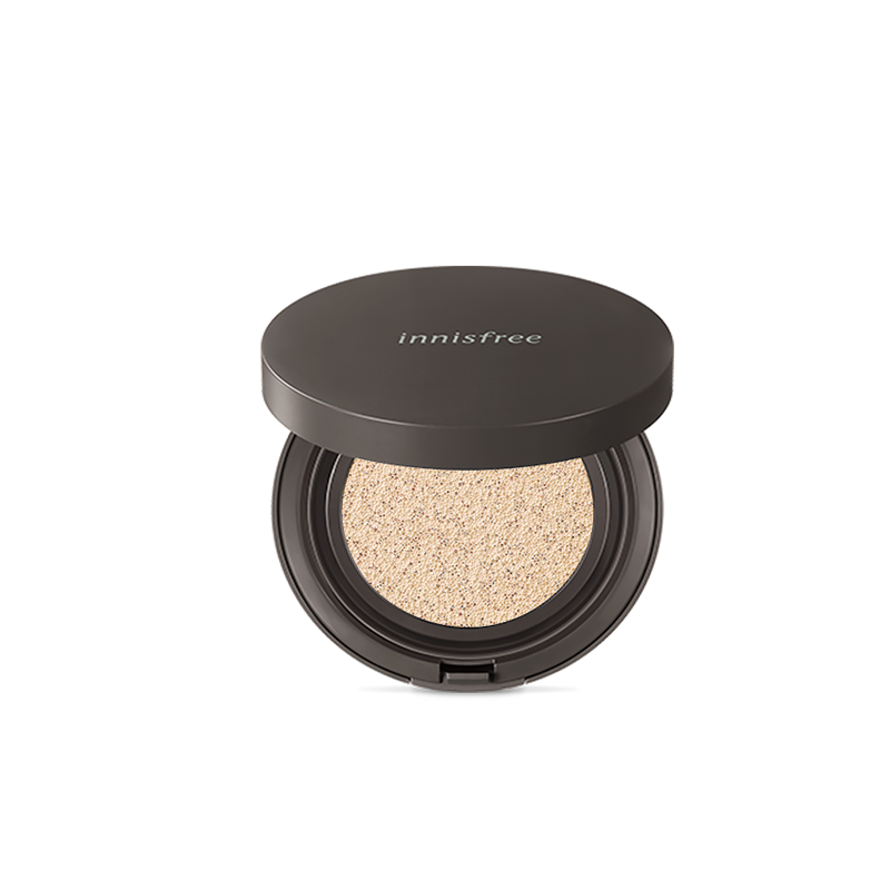 Phấn Nước Innisfree Skinny Coverfit Cushion