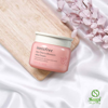 Kem Dưỡng Innisfree Jeju Cherry Blossom Jelly Cream