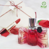 Nước hoa Charme Just For You 30ml