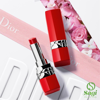 Son Dior Rouge Dior Ultra Care 999 Bloom (New 2019)