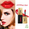 Son Yves Saint Laurent YSL Glossy Stain Pop Water