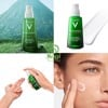 Gel Dưỡng Vichy Normaderm Phytosolution Double-Correction Daily Care 50ml