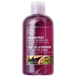 Sữa tắm the body shop passion fruit 250ml