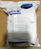 BRITA MAXTRA Water Filter Cartridges/lõi lọc nước