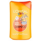 Loreal Kids Shampoo Tropical Mango