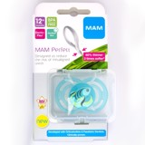 MAM Perfect Soother 12m+ (ty giả cho bé 12m+)