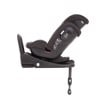 Stages ISOFIX Pavement