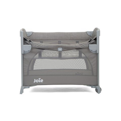 Kubbie Sleep Foggy Gray