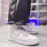 NIKE DUNK HIGH RETRO DD1399 100
