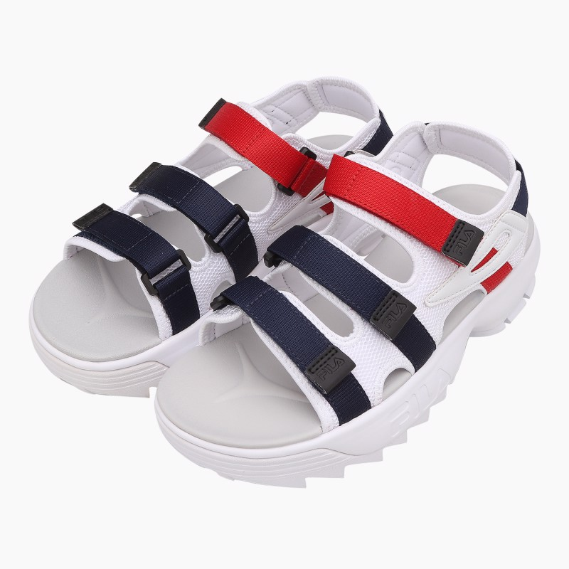 FILA SANDAL - NO BOX