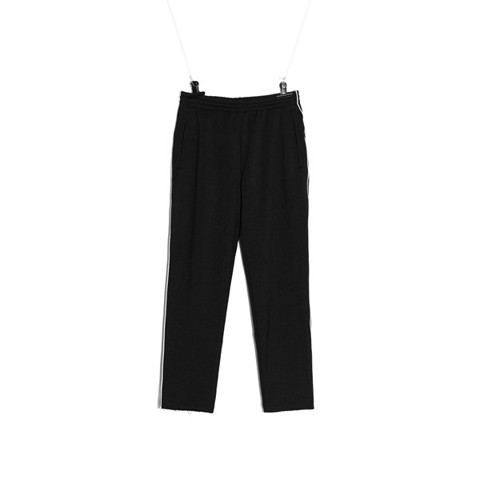 PMO JOGGER PANTS BLACK