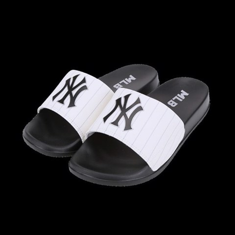 MLB NEW MOUND SLIPPER