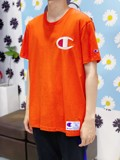 CHAMPION BIG LOGO TEE