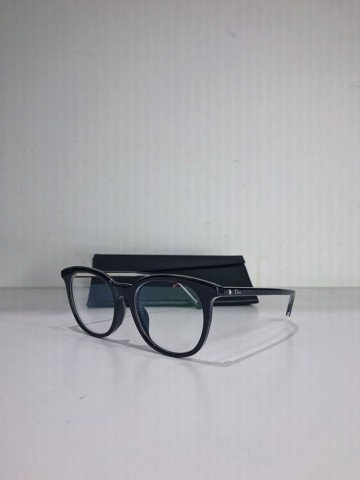 DIOR GLASSES MONTAIGNE41F