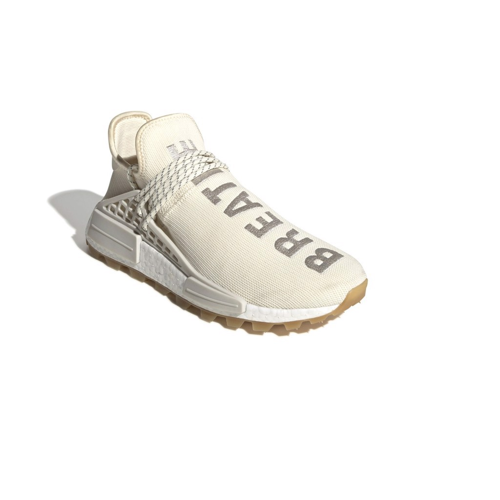 NMD HU PHARRELL WILLIAMS