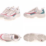 FILA RAY RUN