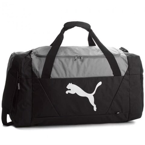 PUMA DUFFLE BAG