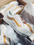 VANS COMFYCRUSH OLD SKOOL