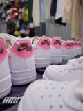 NIKE AF1 07 SE LOVE FOR ALL