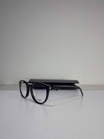 SAINT LAURENT CLASSES SL25F006
