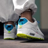 NIKE AIR MAX 90 WORLDWIDE