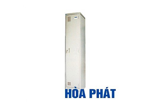 Tủ Locker 46HP-CAT 981LT